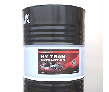 Akcela HY-TRAN Ultraction 200L
