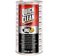 BG 105 Quick Clean 325 ml