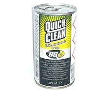BG 106 QUICK CLEAN 325ml