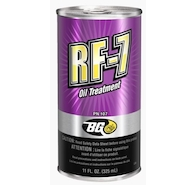 BG 107 RF-7 - Aditivum do Oleje 325ml
