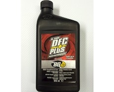 BG DFC Plus 946ml