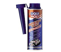 LIQUI MOLY SPEED TEC BENZIN 250ML
