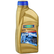 Ravenol DPS Fluid 1L