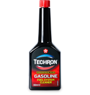 Techron Gasoline 300ml