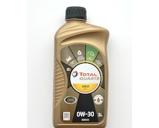 TOTAL QUARTZ INEO FIRST 0W-30 1L