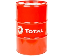 TOTAL QUARTZ INEO LONG LIFE 5W-30 60L