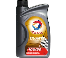 TOTAL QUARTZ RACING 5W-30 1L