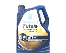 Tutela Transmission Force 4 5L
