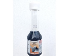 VIF Benadit BA 01 125ml